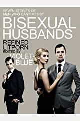 Bisexual Husbands Kindle Edition