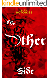 The Other Side (English Edition)