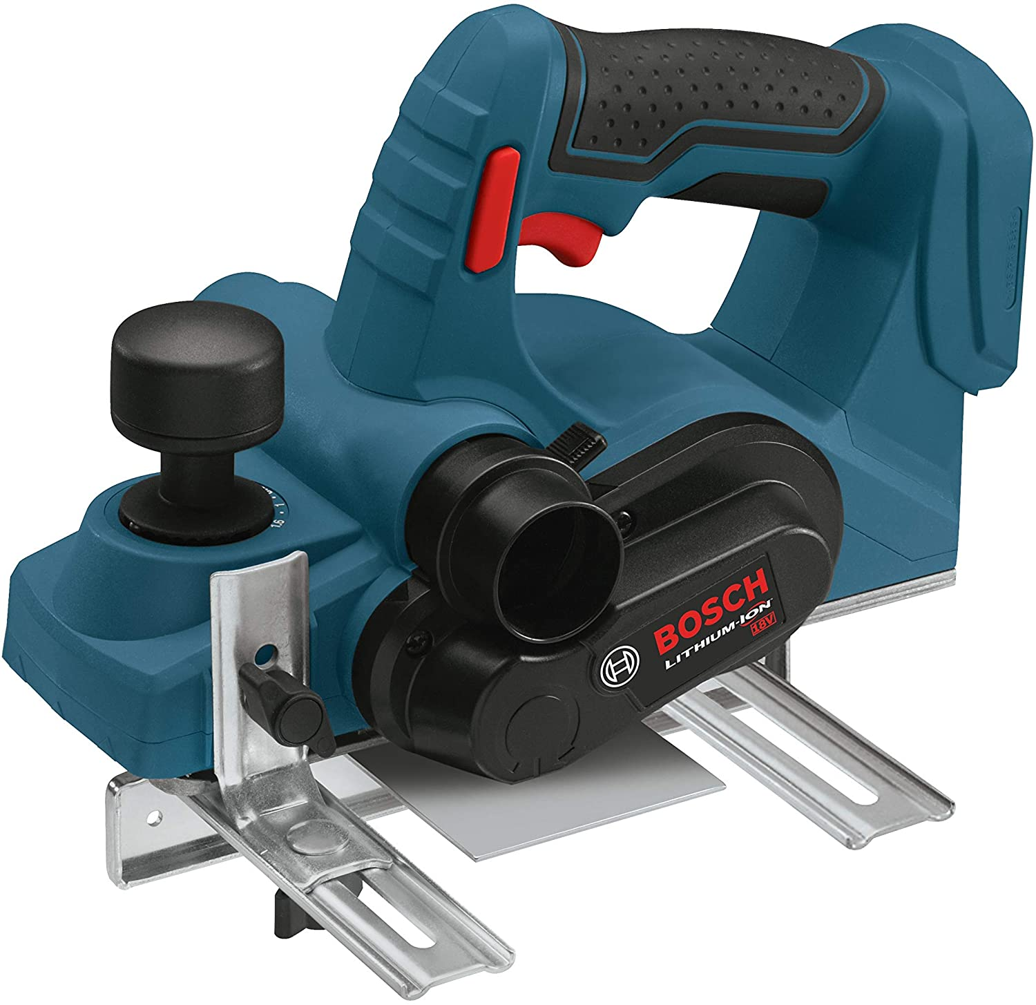 Bosch PLH181B featured image