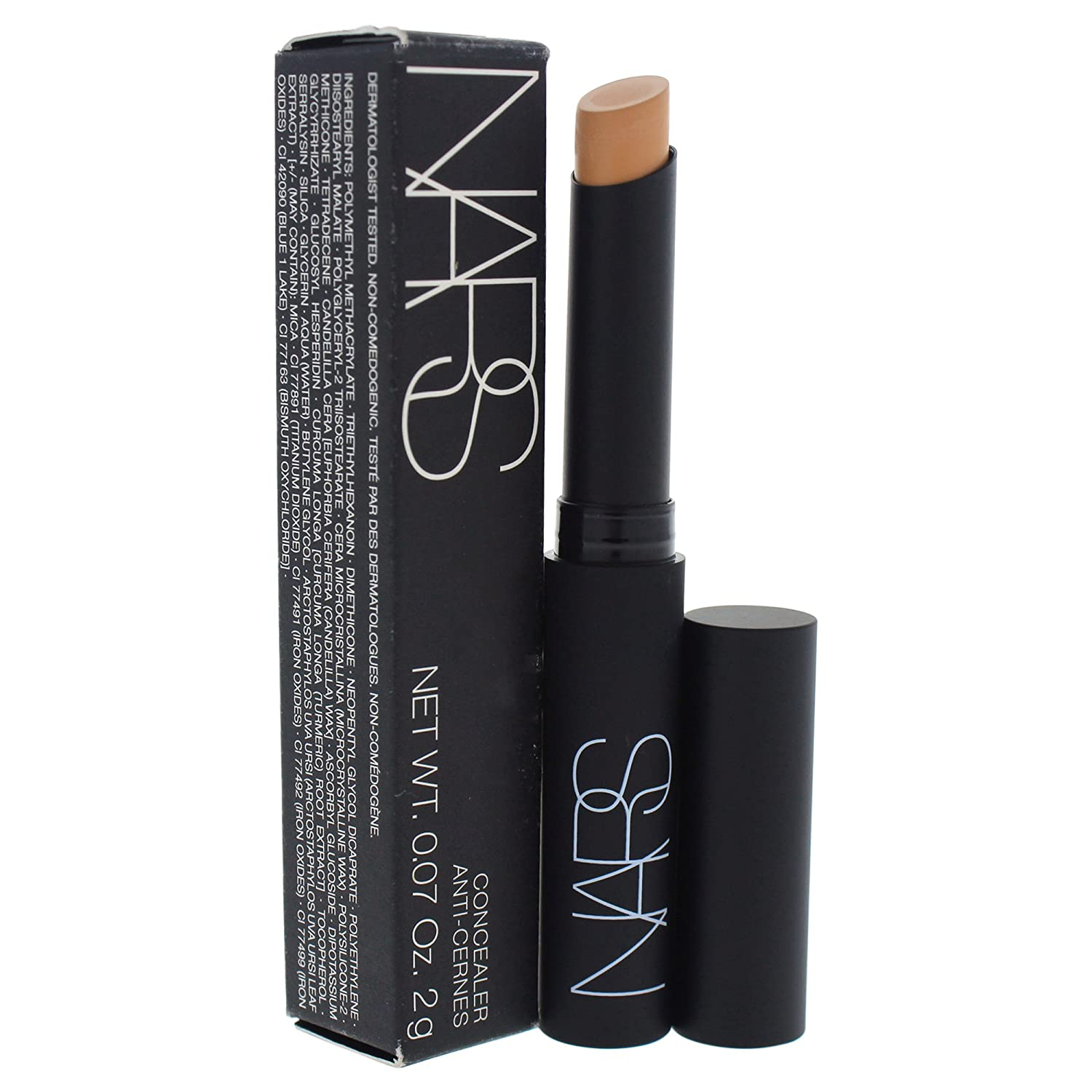 Image result for nars concealer stick