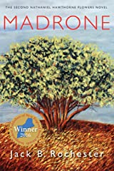 Madrone (Nathaniel Hawthorne Flowers Series) Paperback