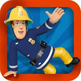 Fireman Sam Hero Adventures