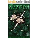 Azeron: Beyond the Veil
