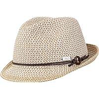 CHILLOUTS Rimini Gorro/Sombrero para Mujer