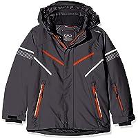 CMP Chaqueta de esquí Feel Warm Flat 5.000