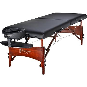 Master Massage Newport