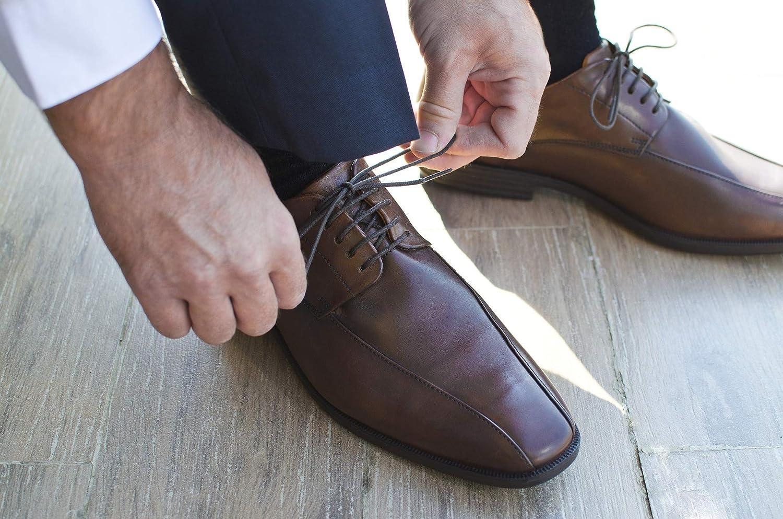 5-10 Paar FOOTNOTE Hochwertige Socken Herren /& Damen Hoher Baumwollanteil Lange Haltbarkeit /& Beste Qualit/ät Ohne Fusseln