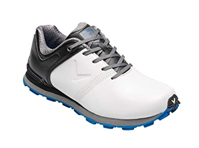 chaussures golf junior callaway