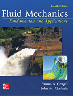 Amazon medical instrumentation application and design 4th fluid mechanics fundamentals and applications fandeluxe Gallery
