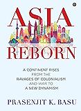 Asia Reborn