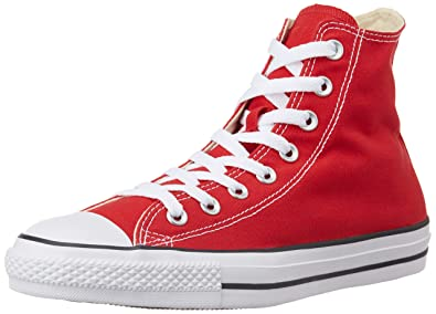Converse Unisex Canvas Sneakers  Buy Online at Low Prices in India ... 77e2a07d1
