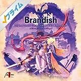 ブランディッシュ オリジナルサウンドトラック~FMタウンズ版&リニューアル版~