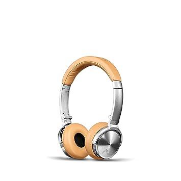 Lasmex hb-65 inalámbrica Bluetooth auriculares de diadema