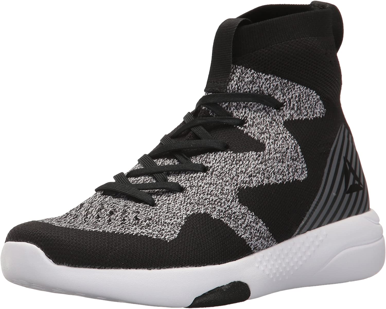 Reebok Women s Hayasu Ultraknit Running Shoe