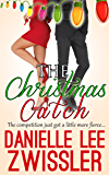 The Christmas Catch (The Holiday Romance Collection Two Book 3)