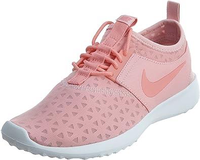 Nike Juvenate - Zapatillas deportivas para mujer
