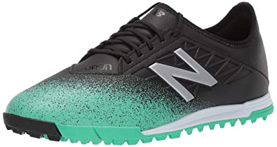 10900211 Amazon.com | New Balance Men's Furon V5 Small-Sided Game Soccer Shoe ...
