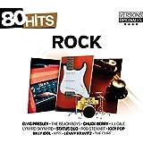 80 Hits Rock