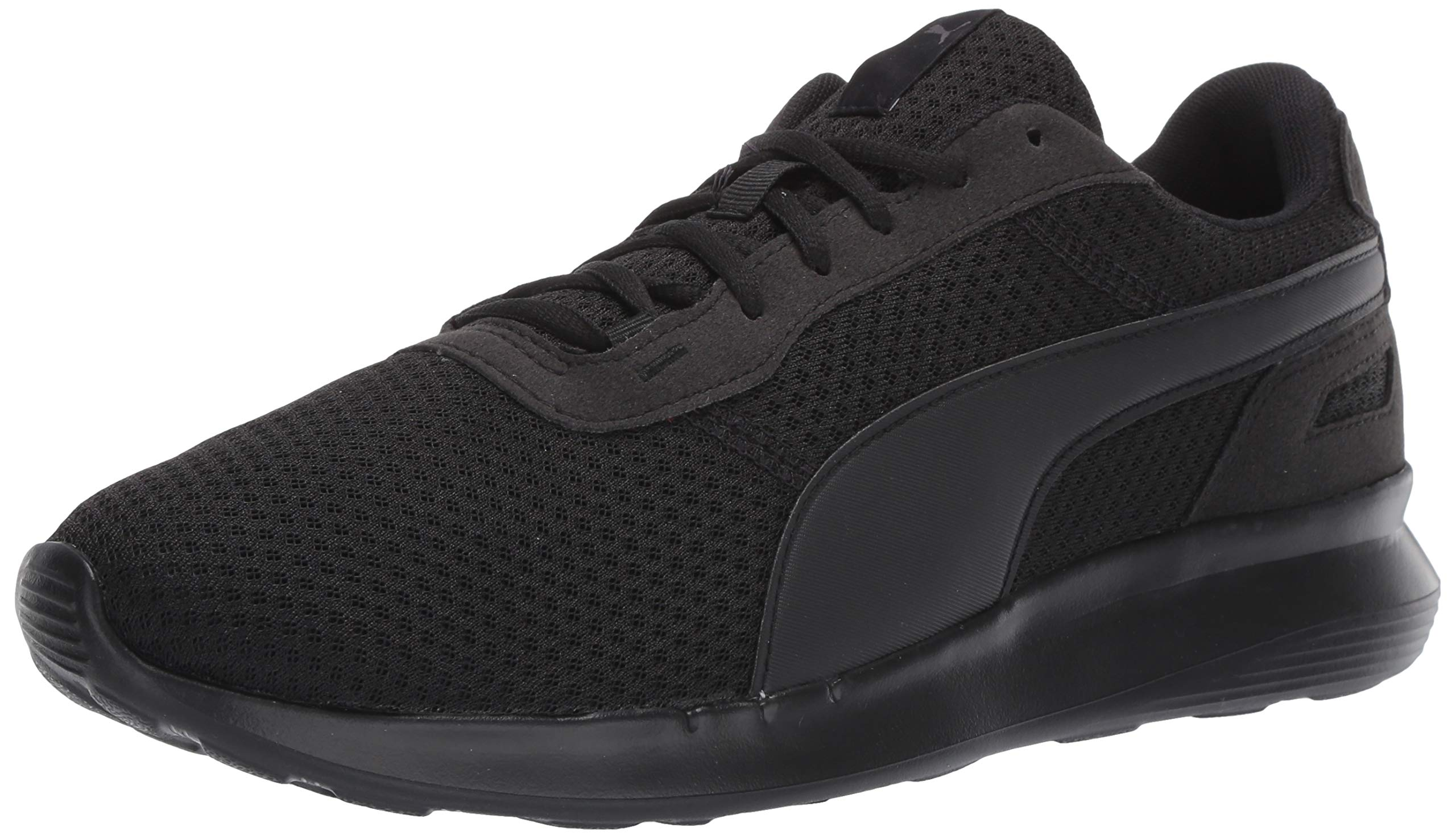 PUMA Men's ST Activate Sneaker