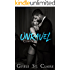 Unravel (Club V Book 1)