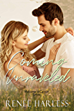 Coming Unraveled: A Small Town Enemies to Lovers Romance (Welcome to Carson Book 6)