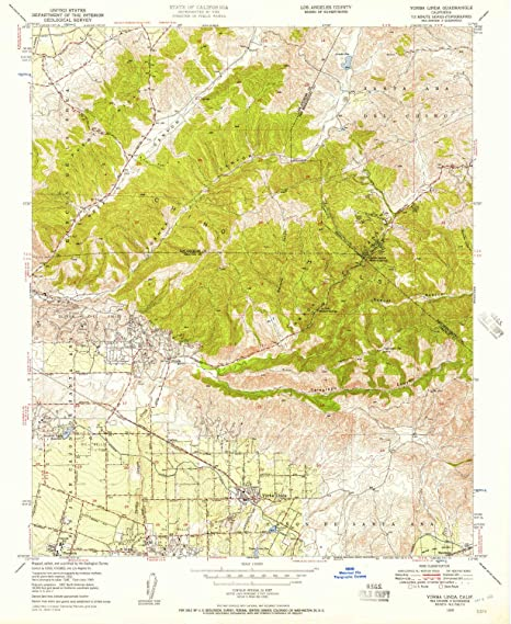 Amazon.com : YellowMaps Yorba Linda CA topo map, 1:24000 ... on placentia map, san lorenzo map, linda cal map, covington map, gresham map, woodland map, linda ca map, ione map, kalamazoo map, sherman oaks map, whittier blvd map, oak view map, south los angeles map, elberton map, santa ysabel map, los alamitos map, san dimas map, claremont map, downey map, madison heights map,