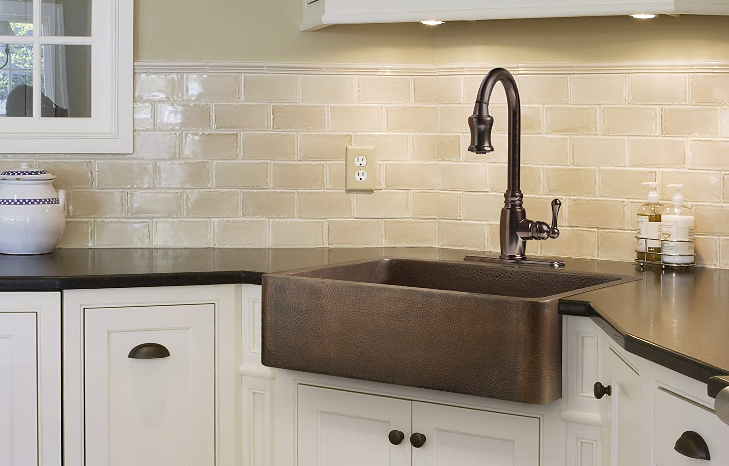 Copper Sink Pros And Cons