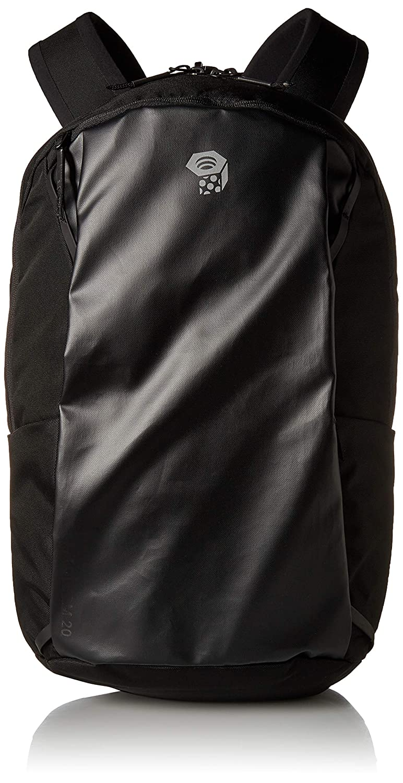 3d482549a26c Mountain Hardwear Unisex Folsom 20 Backpack