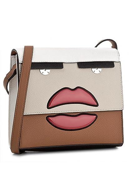 ARMANI JEANS Handbag with shoulder strap f86cc93d852b5