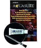 Kit de réparation Aquasure