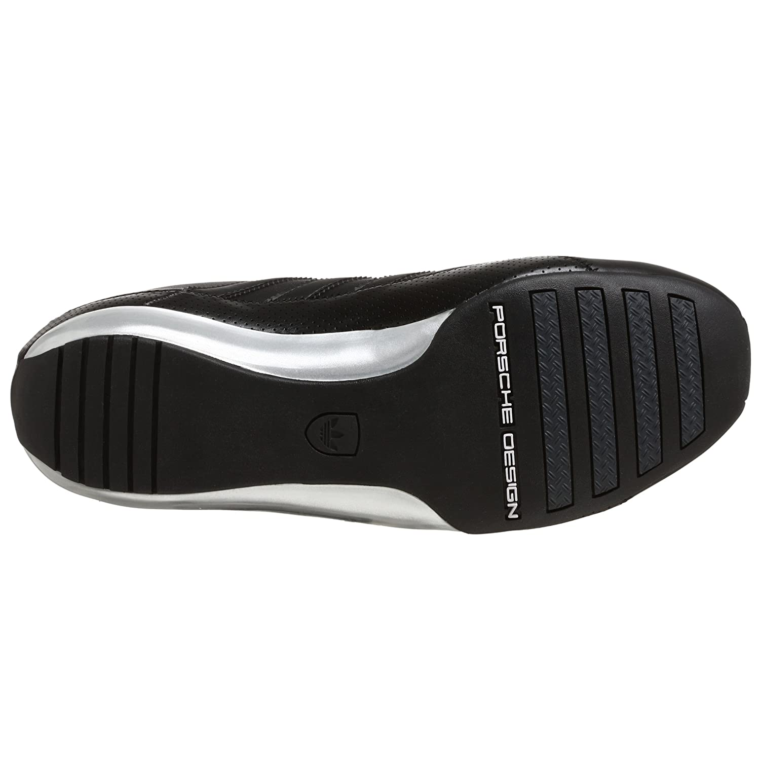 dc1782050f9b8 Adidas Originals Men s Porsche Design S2 Driving Shoe