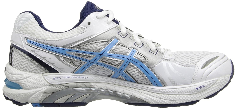 Damas De Gel Asics Zapatos Para Caminar cNoPS3utf