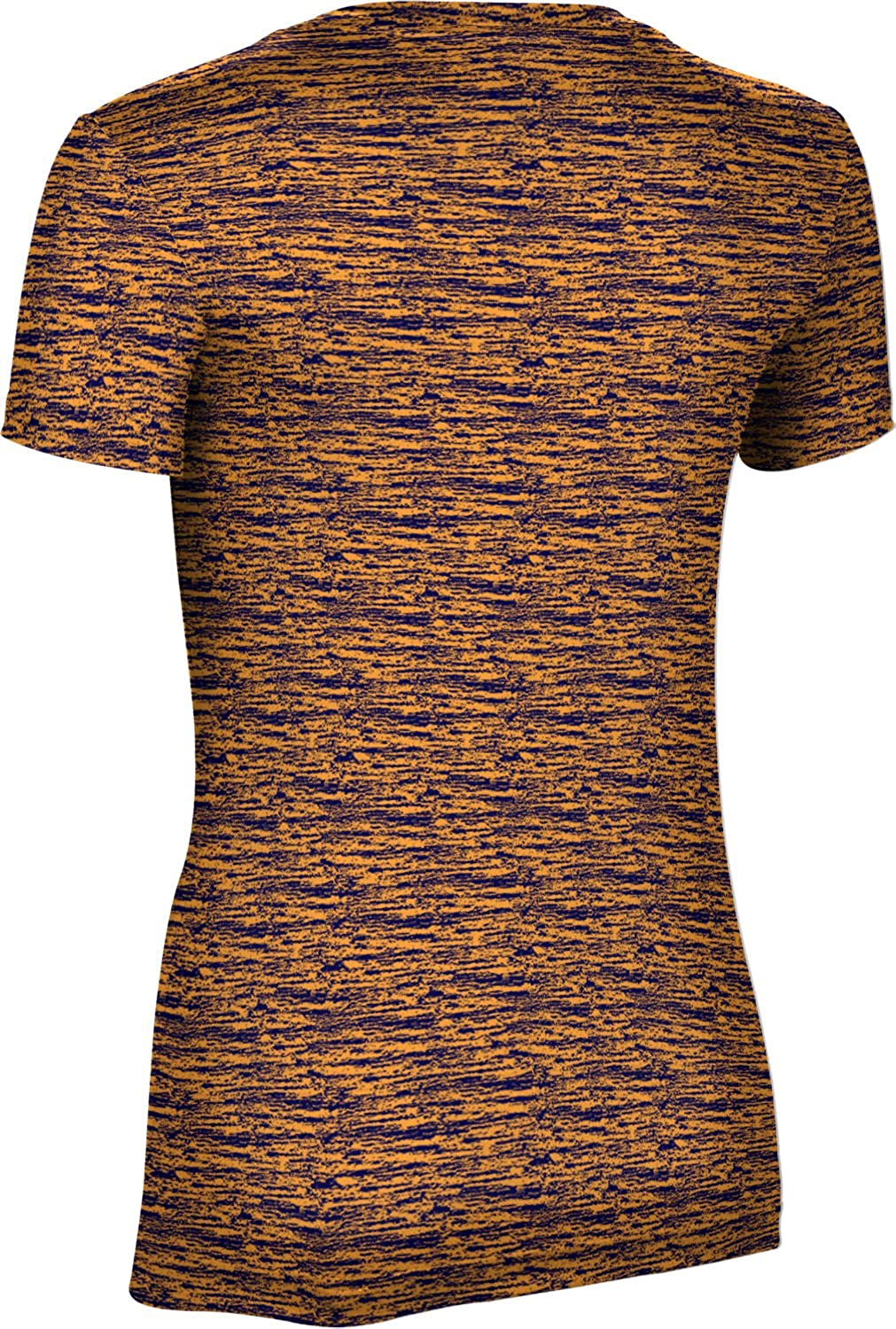 ProSphere Women's USS Laboon Military Brushed Tech Tee