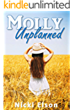 Molly Unplanned
