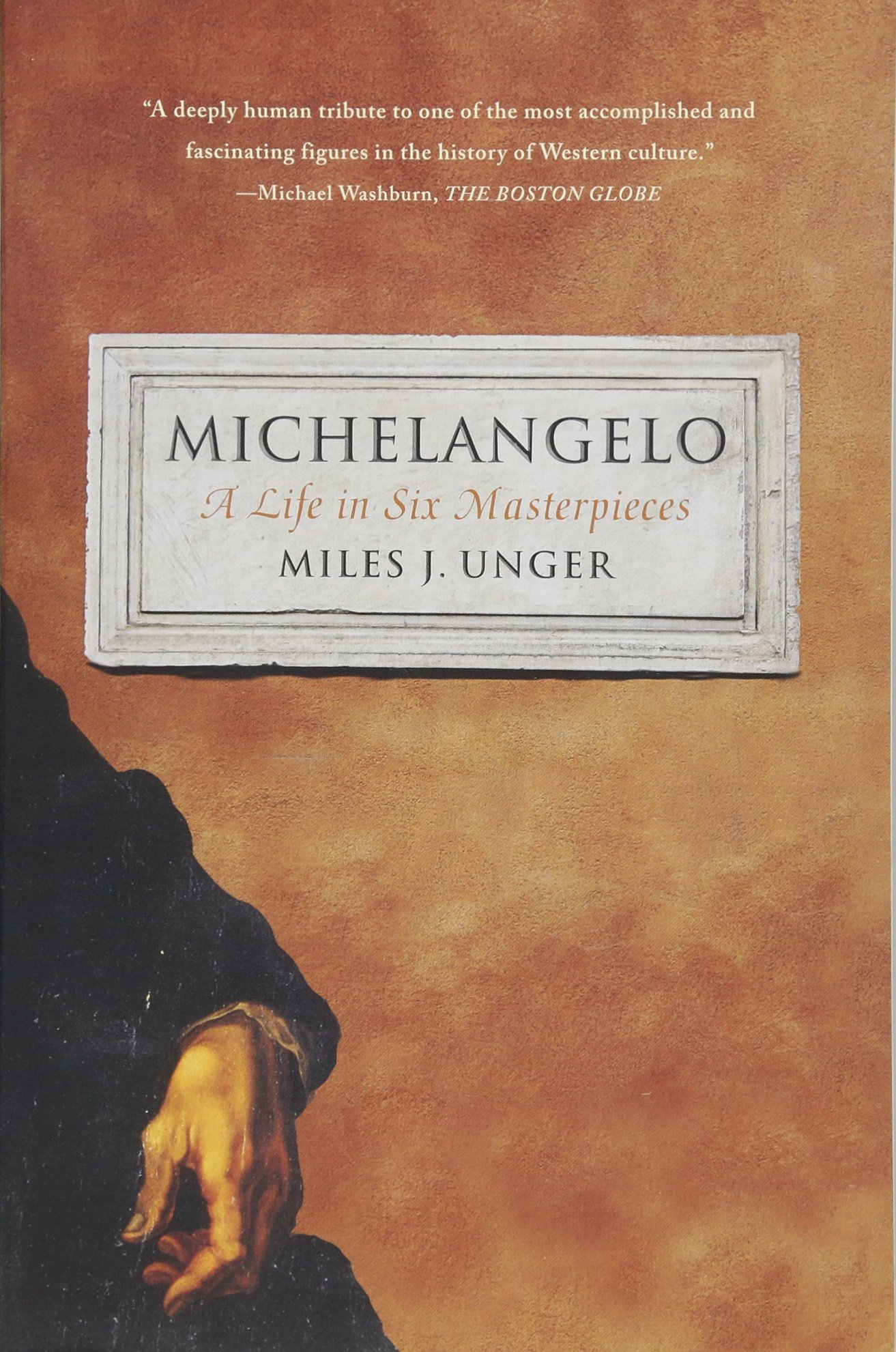 michelangelo as a sculptor paperback common