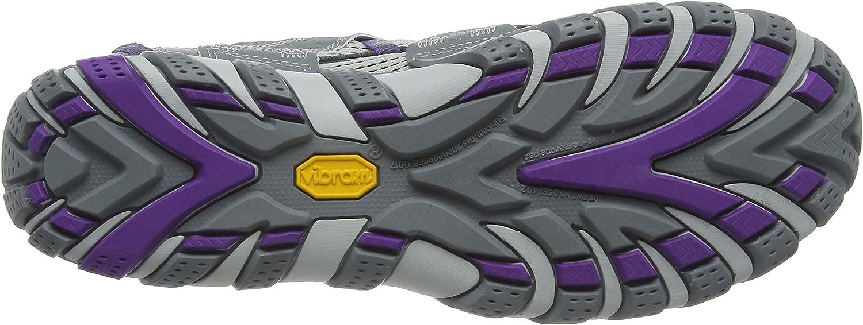 Merrell Womens Waterpro Maipo Water Shoe