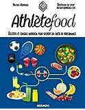 Athletefood