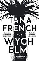 The Wych Elm: The Sunday Times