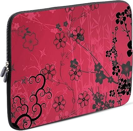 Sidorenko Laptop Tasche Für 17 17 3 Zoll Universal Computer Zubehör