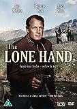 The Lone Hand [Edizione: Regno Unito] [Import anglais]