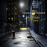 Tower of Power: Soul Side of Town
