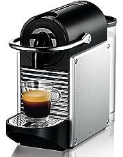 De'Longhi Nespresso Kapselmaschine