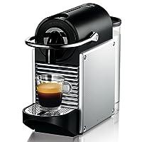 Nespresso Pixie macchina per caffè espresso