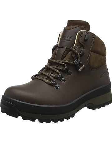 11e4f2335a2 Women's Trekking and Hiking Shoes | Amazon.co.uk