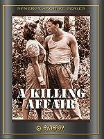 A Killing Affair (1986)