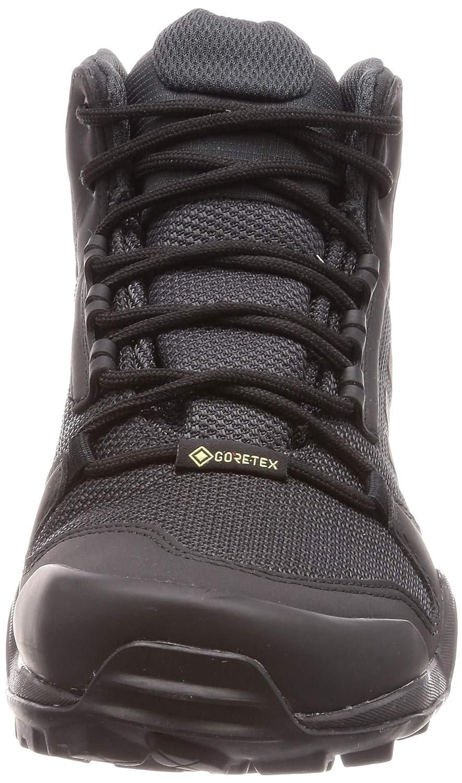 Adidas Terrex AX3 Mid GTX schuhe Men Men Men core schwarz core schwarz Carbon 2019 Schuhe 94b846