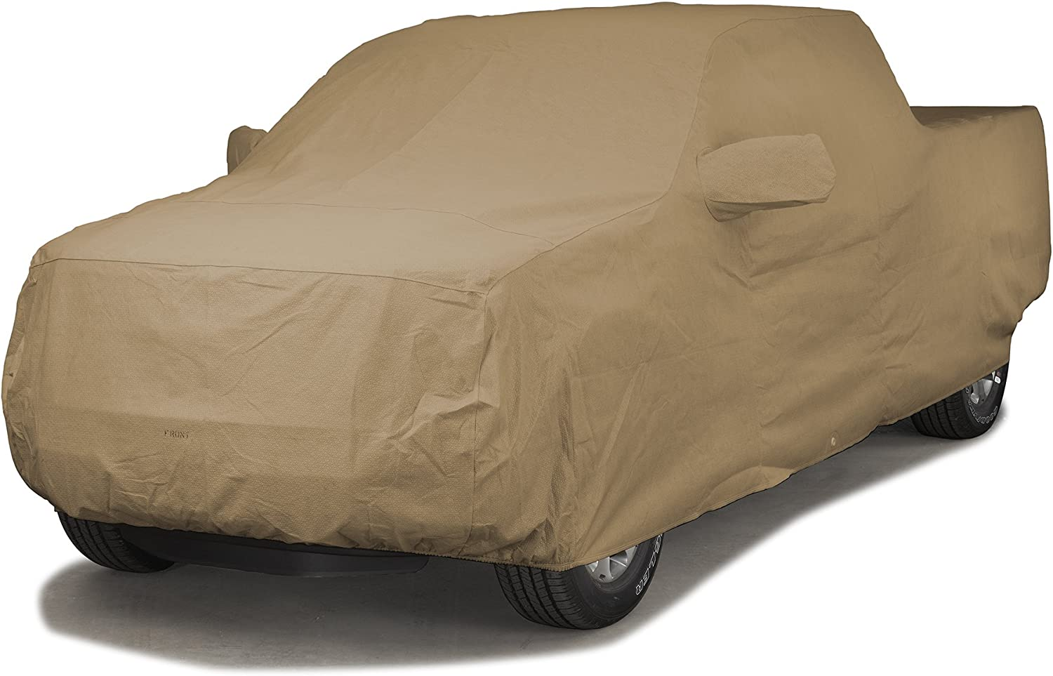 Ford Deluxe 2-Door Custom-Fit! 1946 1947 1948 1949 1950 1951 CAR COVER