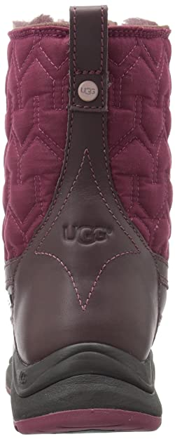 9122398fa8e UGG Women's Lachlan Winter Boot