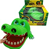 Crocodile Dentist 1 to 4 Players - Ages 4 and Up