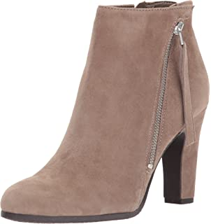 bbcbbf5c28bf65 Sam Edelman Women s Sadee Ankle Boot